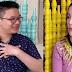 "Bimby Aquino "" I'm Straight as an Arrow "" Full Interview Video"