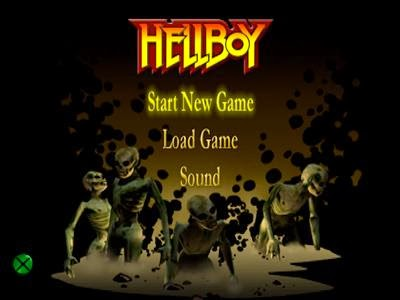 hellboy asylum seeker