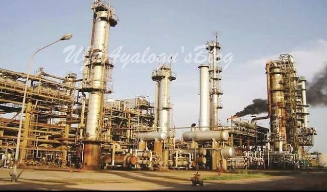 Why FG cannot set up refineries ―Osinbajo