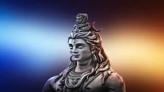 bholenath ki story in hindi