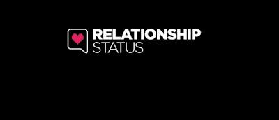 Relationship Status in English