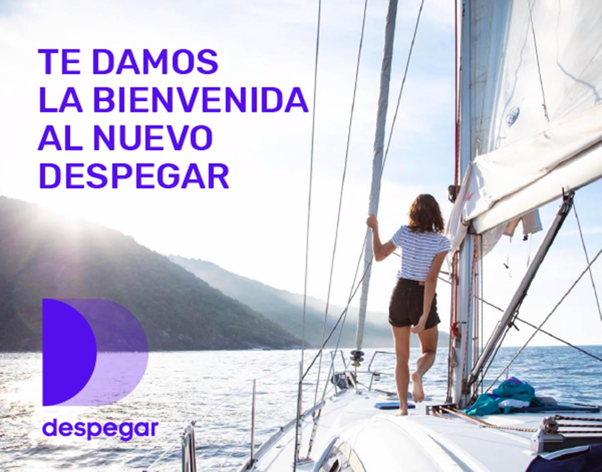 CONCRETA DESPEGAR COMPRA BEST DAY TRAVEL GROUP 03