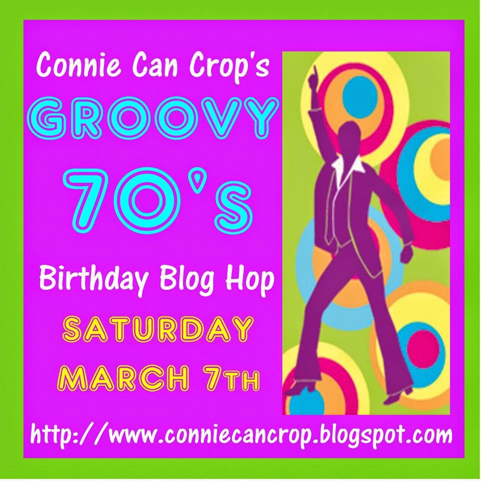 March 2015 Blog Hop