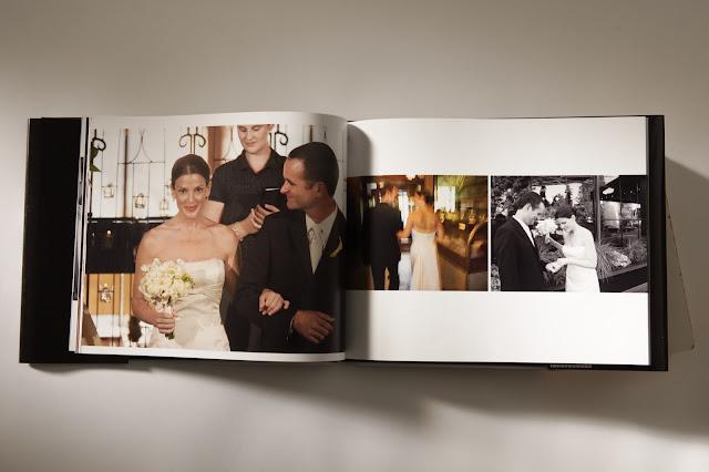 Best Wedding Photo Books in 2017