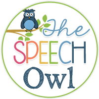 The Speech Owl