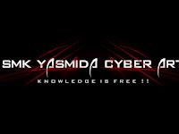 [Exploit] Lokomedia CMS, CMS Remote SQL Injection Exploit Vulnerability