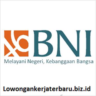 bni call center kode bank bni syariah aplikasi sms banking bni kurs bni