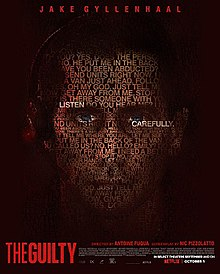 The Guilty Full Movie Download, The Guilty Full Movie Watch Online