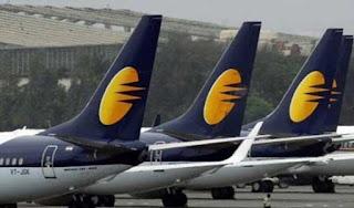 jet-airlines-shut-down