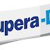 BRB AMPLIA SUPERA-DF PARA R$ 1,5 BILHÕES