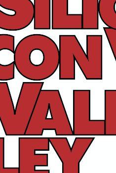 Silicon Valley 6ª Temporada Torrent – WEB-DL 720p/1080p Dual Áudio