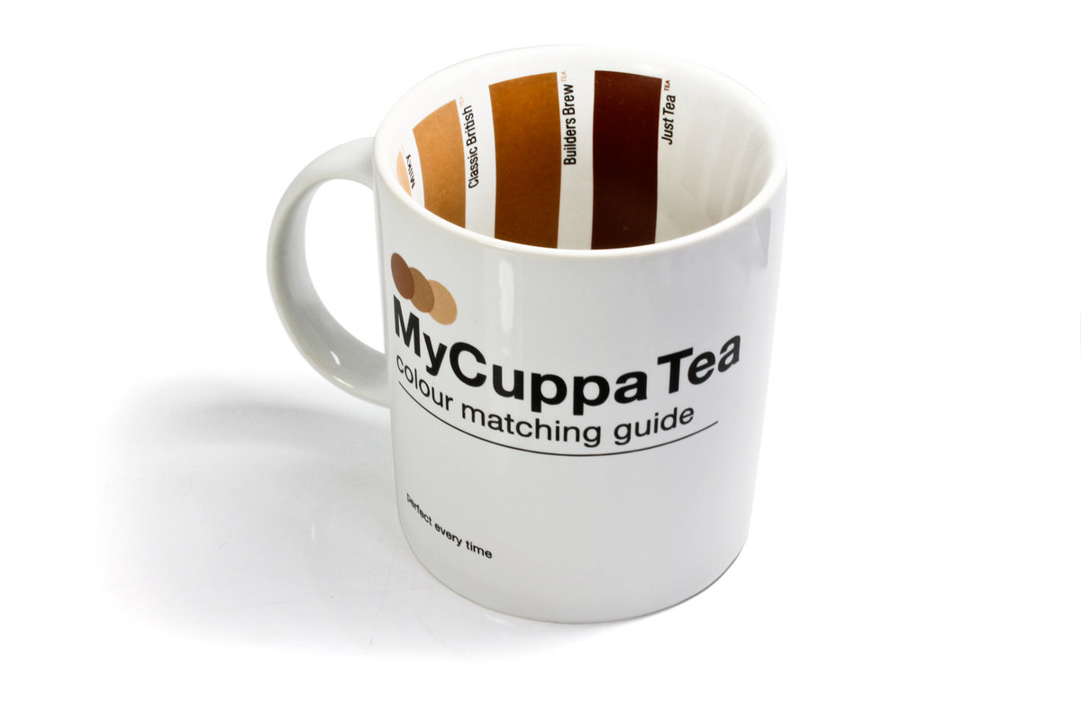 Best Mug For Tea The Top 20 Brilliant And Unique Gifts For Tea Lovers