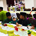 St. John International School Raya Open House With Orphans from Asnaf Qaseh Ibu