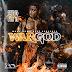 War God - @MprTito