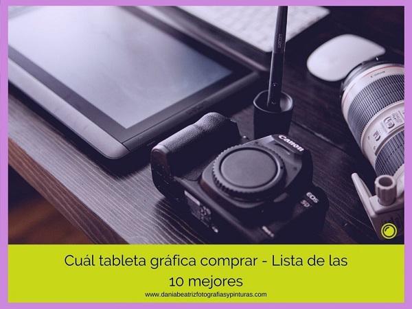 tableta-grafica-recomendada-para-principiantes