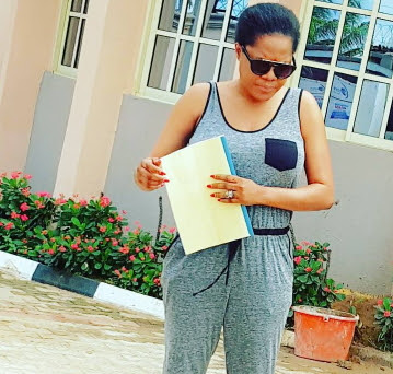 toyin aimakhu movie