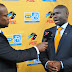 Sundowns And Pirates Game To Decide Komphela's Future?