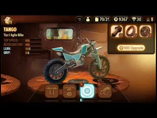 http://gionogames.blogspot.com/2016/10/game-android-trials-frontier-apk-v430.html