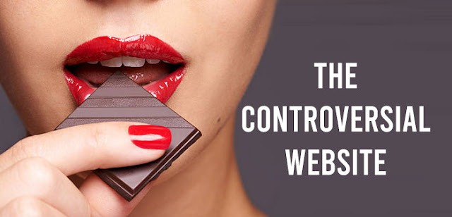 The Controversial Website: Get To Know Ashley Madison & Adults Hookups: eAskme