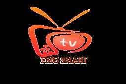 تحميل تطبيق  FMG SMART TV لمشاهدة البث المباشر للقنوات المشفرة و المفتوحة