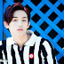 170615 NAVER × DISPATCH Update with Winwin