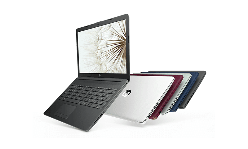 HP announces special back-to-school offers for their devices