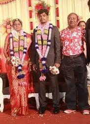 Gana-Ulaganathan-Daughter-wedding-reception4