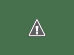 (Comic Porno-Español) Padrinos Magicos - Rompiendo Reglas 5