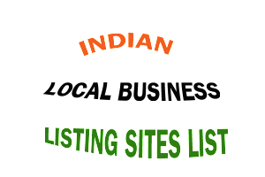 Bookmarking and Directory Submission Sites | Allseosites