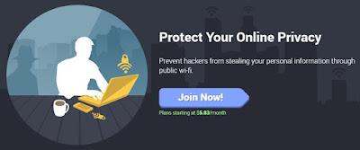 4-Rekomendasi-layanan-VPN_050