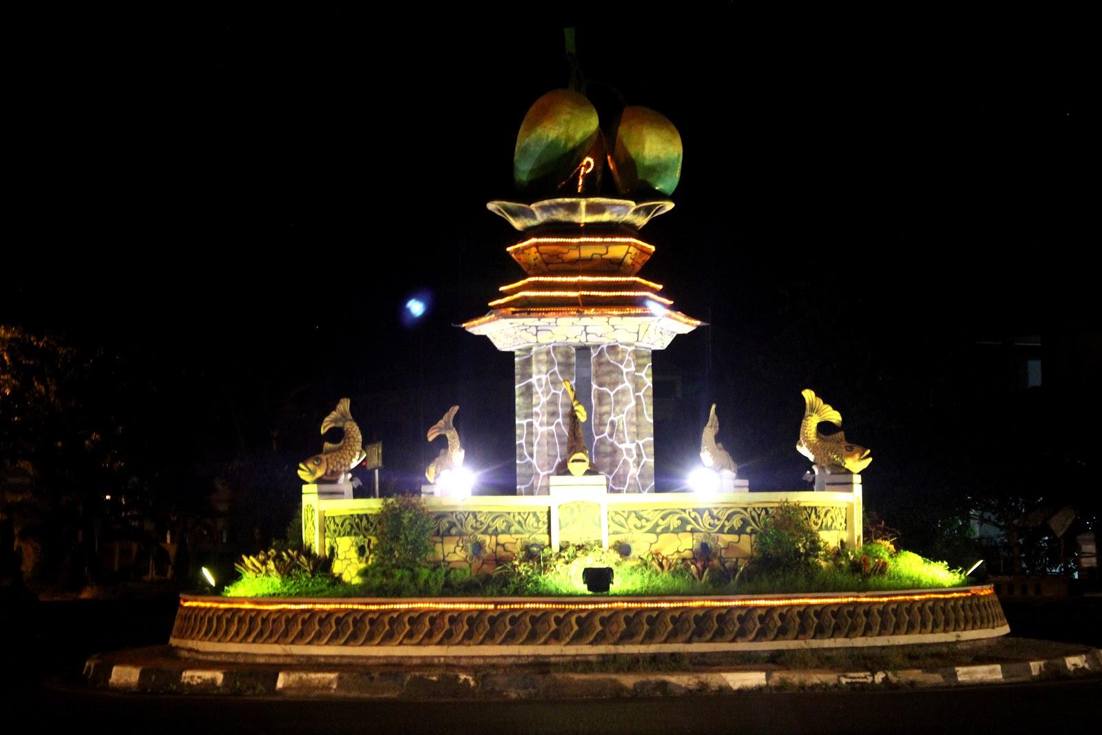 Indramayu Kota Budaya Dengan Berbagai Kekayaan Seni Tradisi