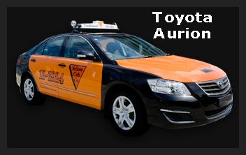 Yellow Cabs Service Brisbane Phone Number ~ New Customer