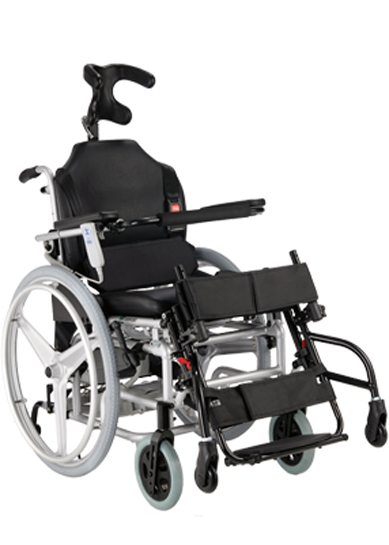 power chairs and scooters. Manual Standing Wheelchair Power Chairs And Scooters