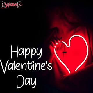 Cute Valentines day pictures Wallpaper Download