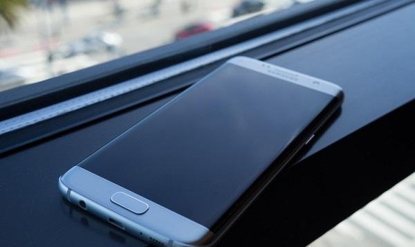 harga hp android layar besar