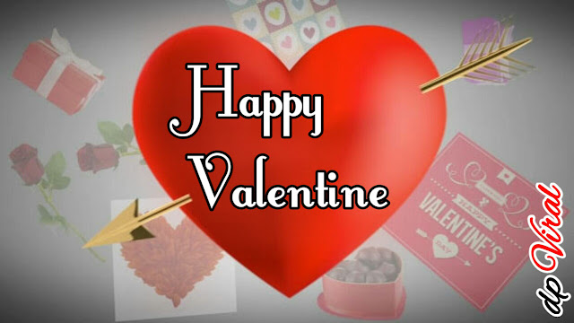 valentines day messages,valentines day Shayari, valentines day status,valentine day week list 2020,valentine day list 2020,valentines day days,valentines day days,valentines day date
