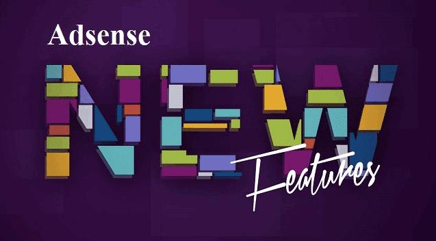 Memasang Fitur Matched Content Google AdSense