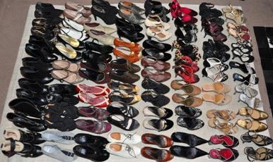 Og Shoes Brand