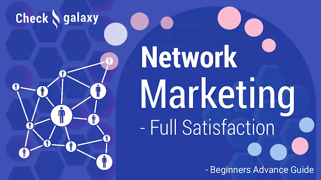 network-marketing-full-satisfaction