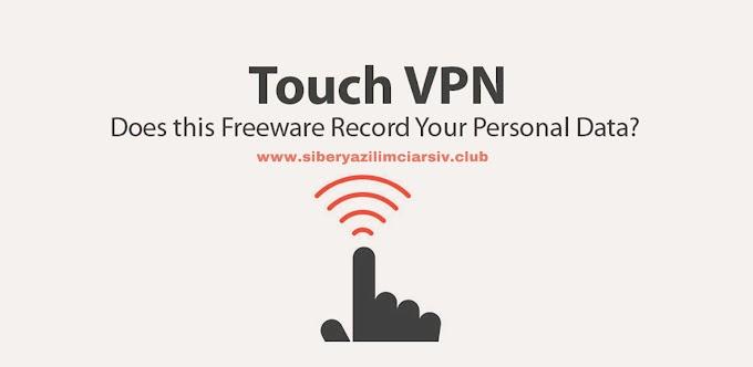 Touch Vpn Premium Apk - Full v1.9.14