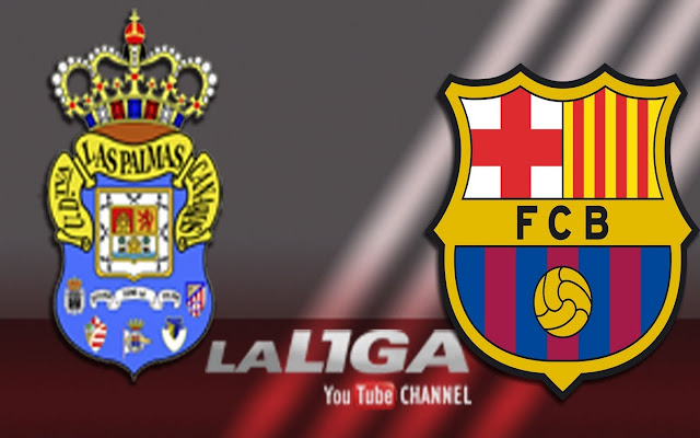 ON REPLAYMATCHES YOU CAN WATCH LAS PALMAS VS BARCELONA, FREE LAS PALMAS VS BARCELONA      FULL MATCHES,REPLAY LAS PALMAS VS BARCELONA      VIDEO ONLINE, REPLAY LAS PALMAS VS BARCELONA      FULL MATCHES SOCCER, ONLINE LAS PALMAS VS BARCELONA      FULL MATCH REPLAY, LAS PALMAS VS BARCELONA      FULL MATCH SPORTS,LAS PALMAS VS BARCELONA      HIGHLIGHTS AND FULL MATCH .