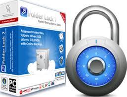 ကြန္ပ်ဴတာ အတြက္ Security အေကာင္းဆုံးေပးမယ့္-Folder Lock