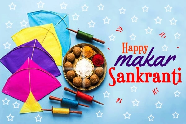 best-free-wishes-for-makar-sankranti-images-happy-makar-sankrant-photo-sankranti-image-sankranti-wishes-sankranti-greetings-download-hindi-english-history-4