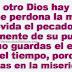 Miqueas 7:18