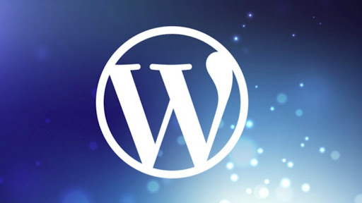 WordPress for New Beginners: Learn & Customize your Website Udemy Coupon