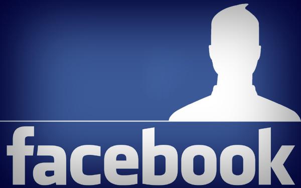 Cara Memasang Foto Profil Bergerak Di Facebook Allpen Liebe
