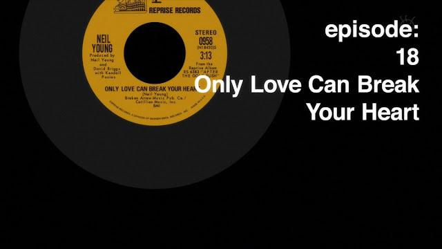 [キャロル&チューズデイ] 第18話「Only Love Can Break Your Heart」感想。チューズデイの初恋!?淡い恋愛模様