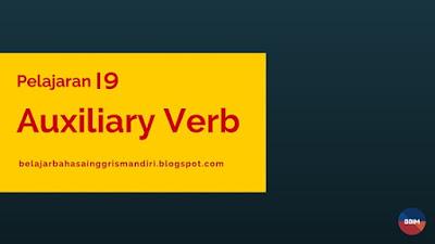 http://www.belajarbahasainggrismandiri.com/2008/09/pelajaran-19-auxiliary-verb-to-be.html