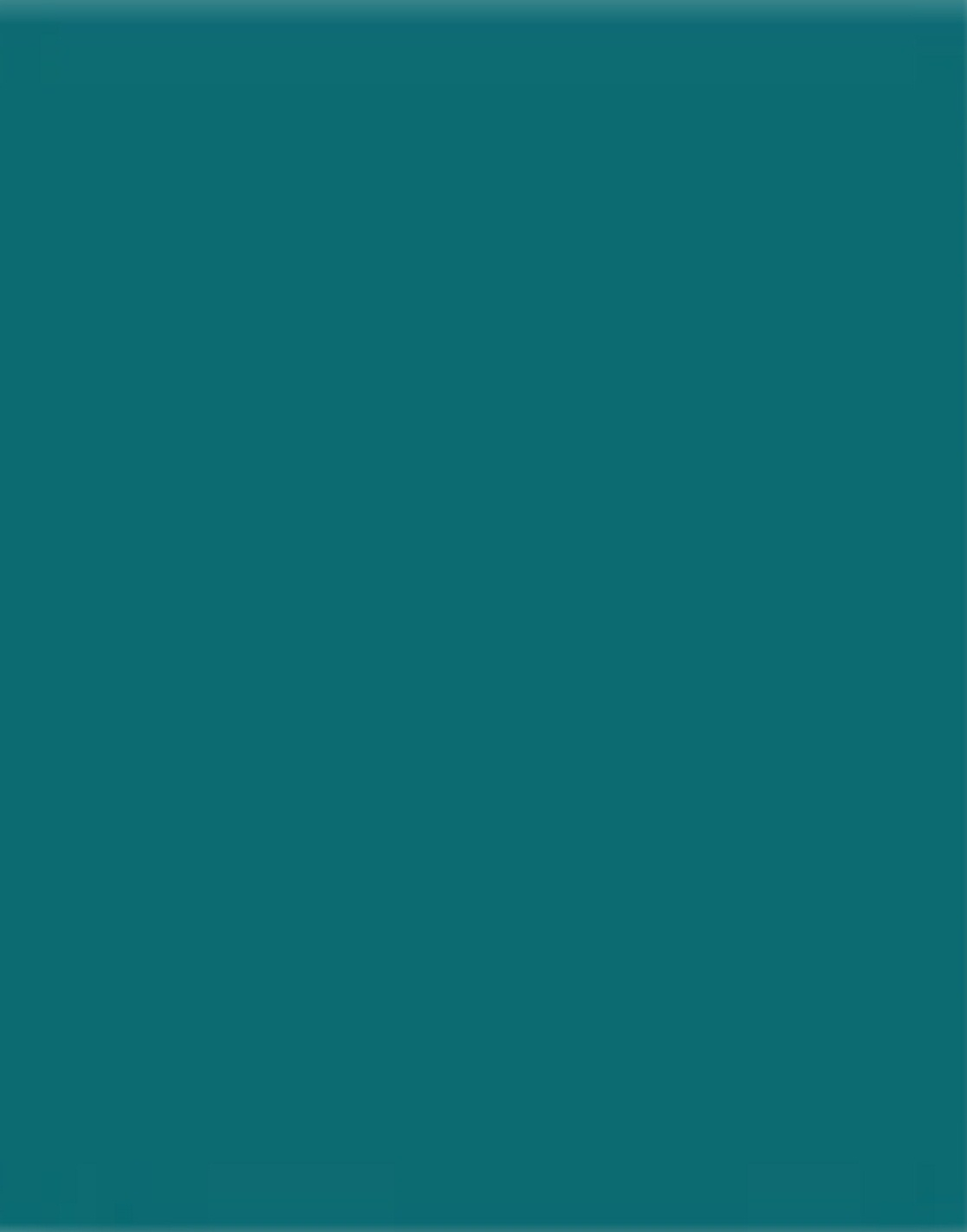 Green Colors For Living Rooms: Teal, Teal Colors And Google Search On Pinterest