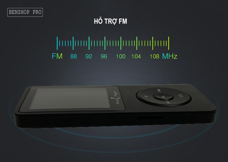 UnisCom X02 (4G)
